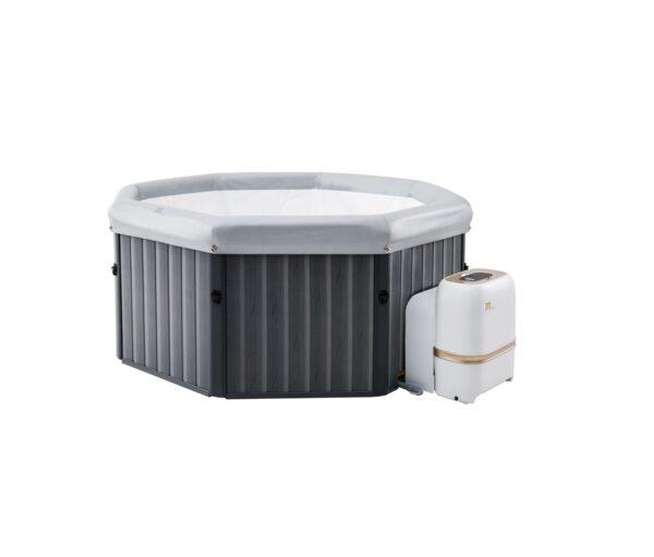 Pool | Hot Tubs | Spa Pool | Outdoor Spa |
